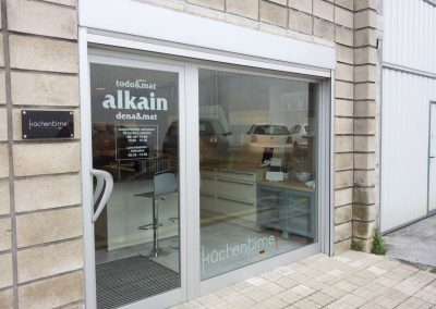 alkain-sukaldea-hondarribia1