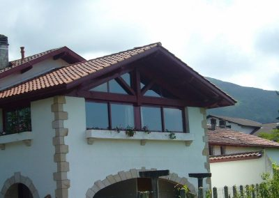caserio-vasco-frances
