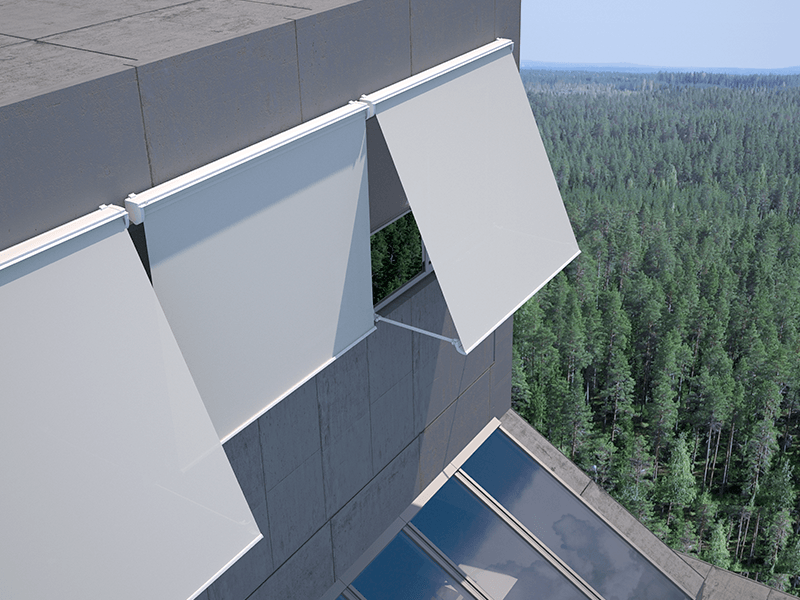 toldos-para-ventanas
