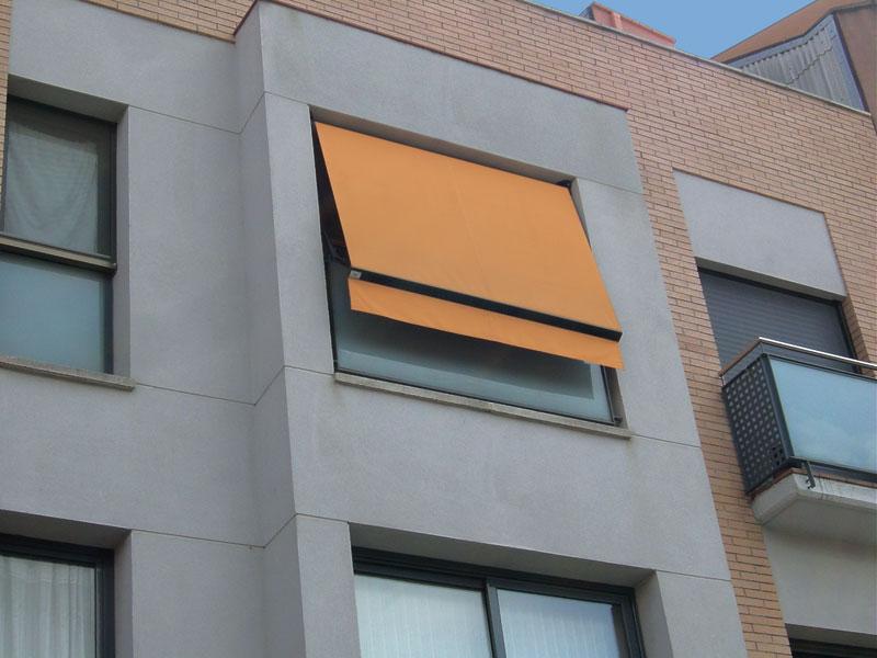ventana-cofre2
