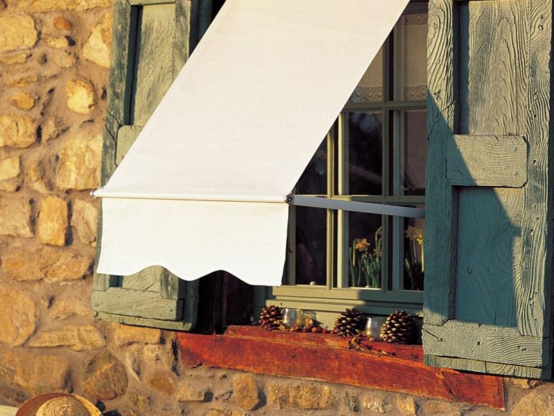 ventana-puntorecto1