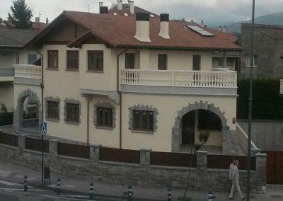 villa-en-hondarribia-rotura-puente-thermico-rs70-embero-1