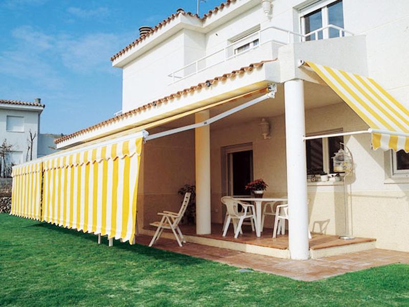 viviendas-maxicofre6